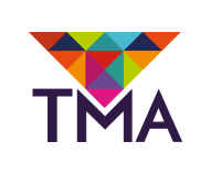 TMA Data Management